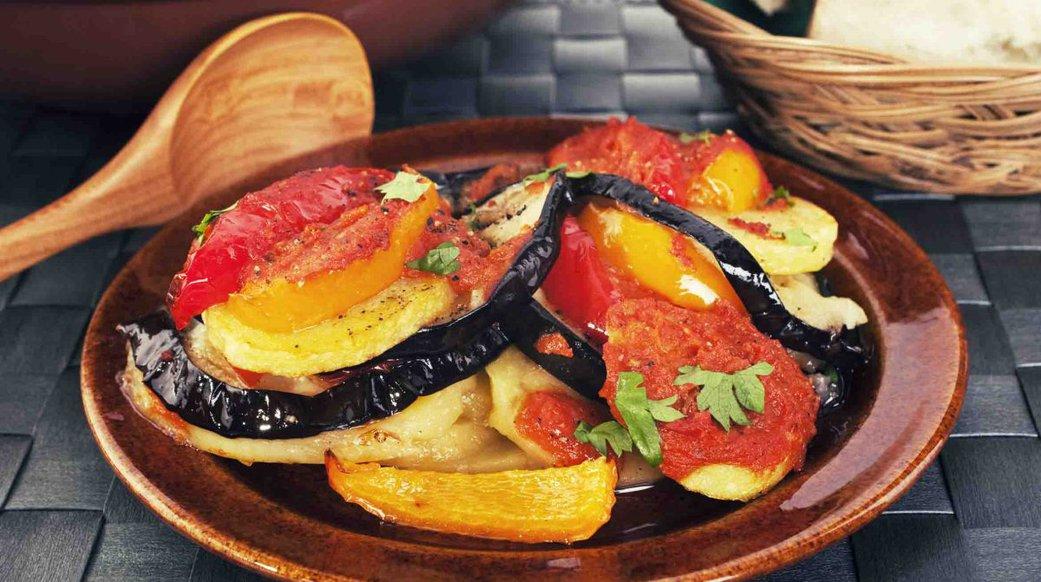 Gastronomie 09