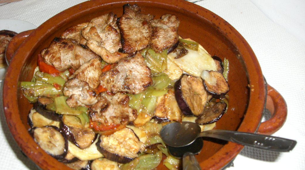 Gastronomie 08