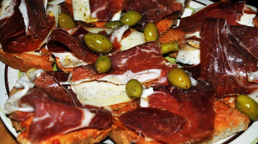 Gastronomie 03