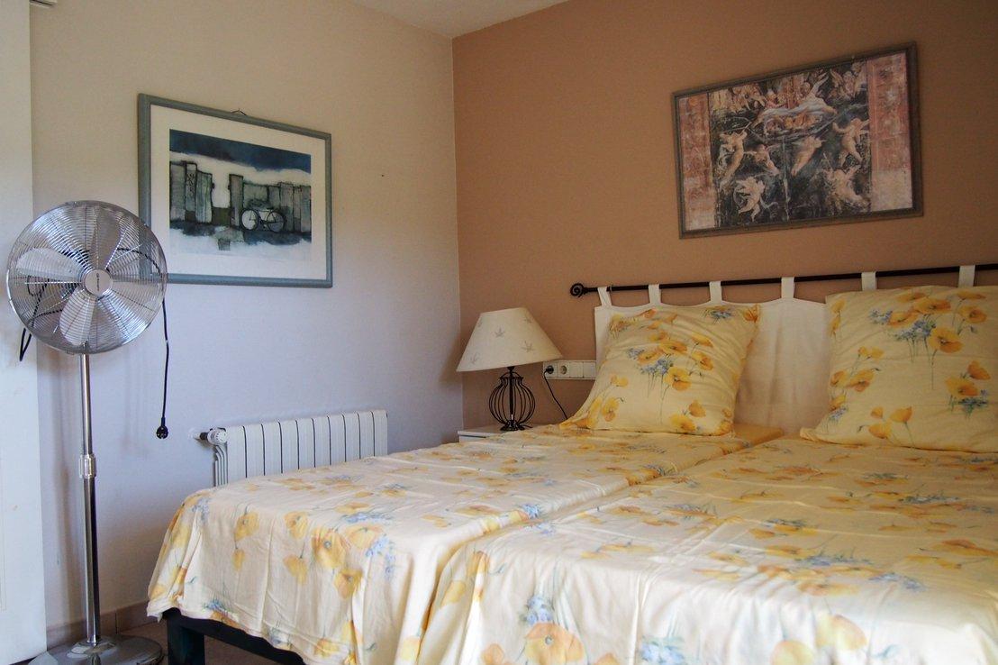Apartamento de 2 Dormitorios-8