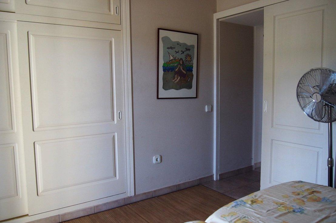 Apartamento de 2 Dormitorios-14