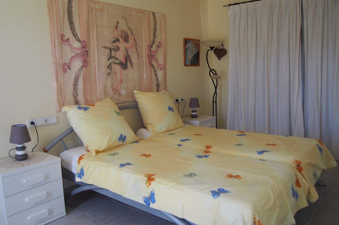 Apartamento de 2 Dormitorios-3