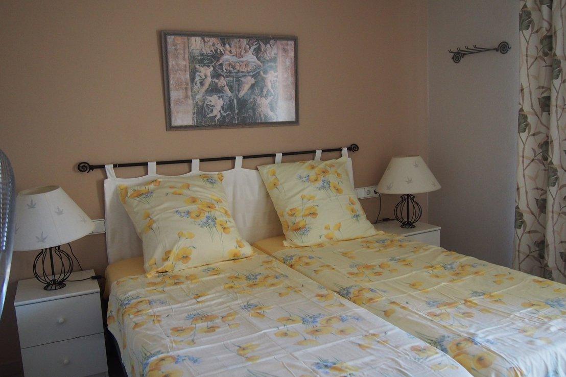 Apartamento de 2 Dormitorios-13