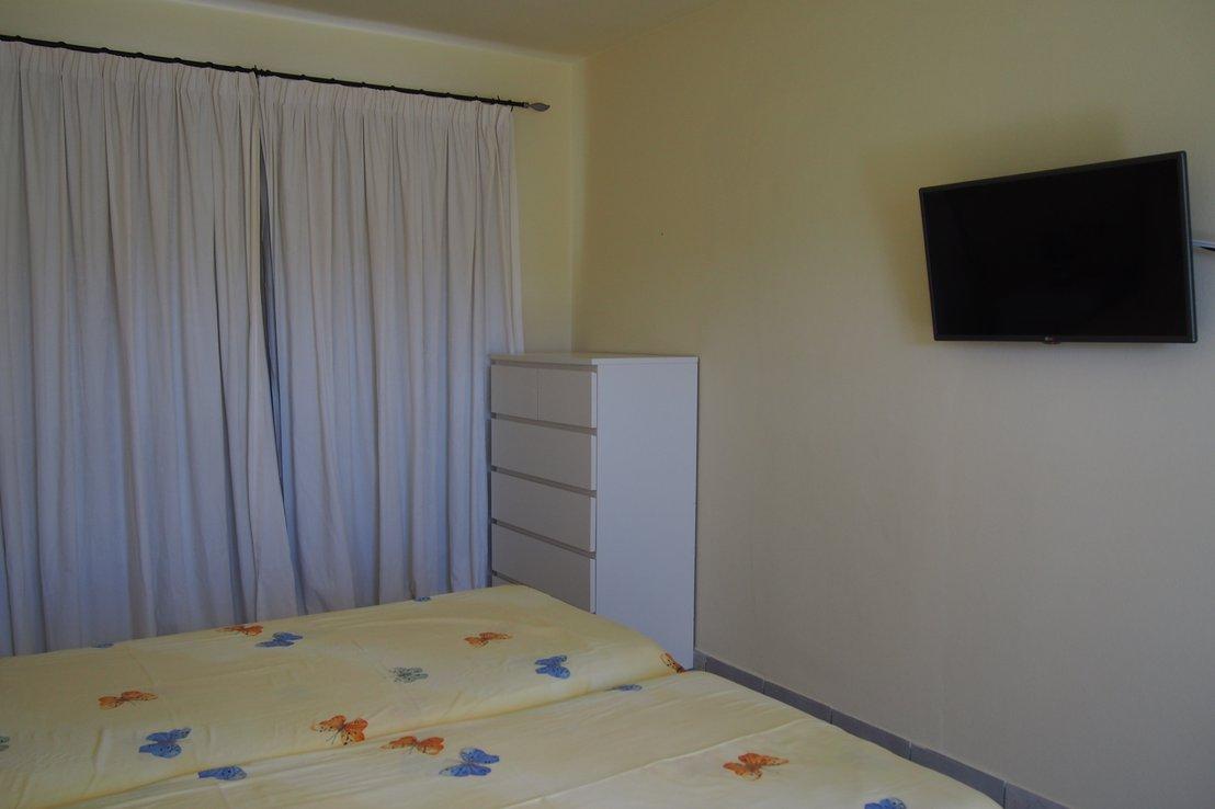 Apartamento de 2 Dormitorios-20