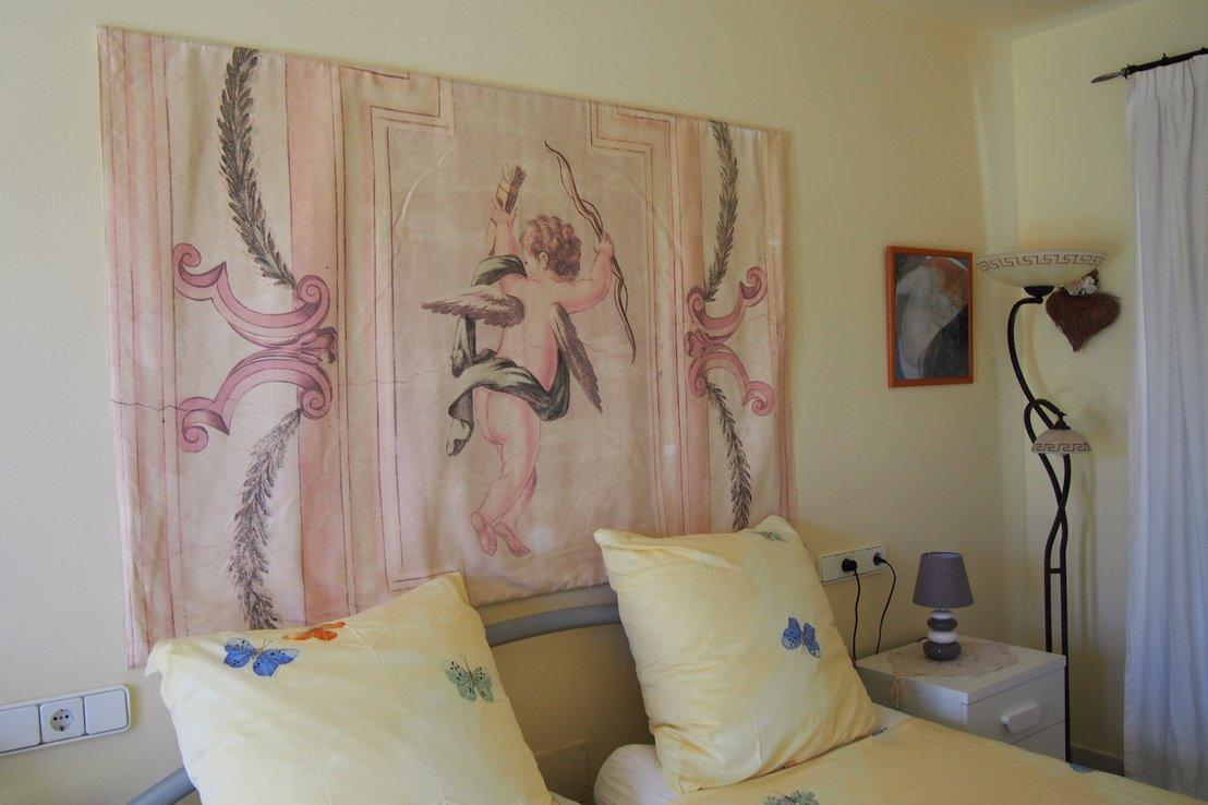 Apartamento de 2 Dormitorios-17