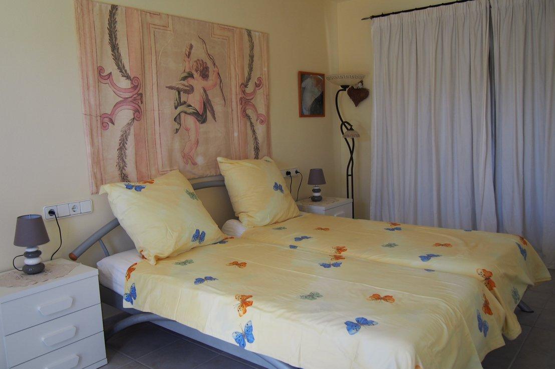 Apartamento de 2 Dormitorios-16