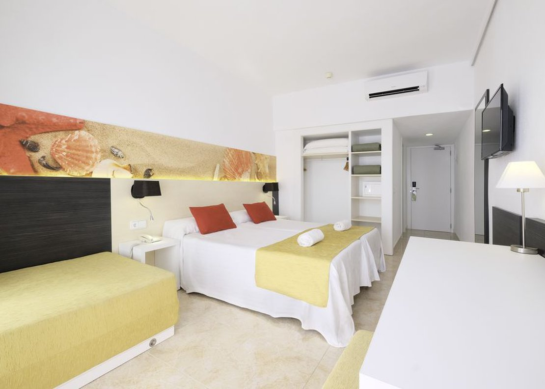 Premium Doppelzimmer-2