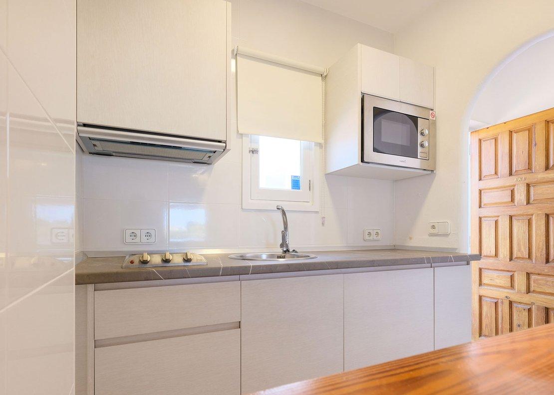 Apartamento Familiar-5