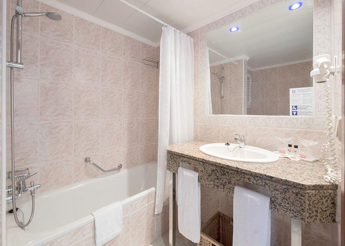 Habitación Premium-6
