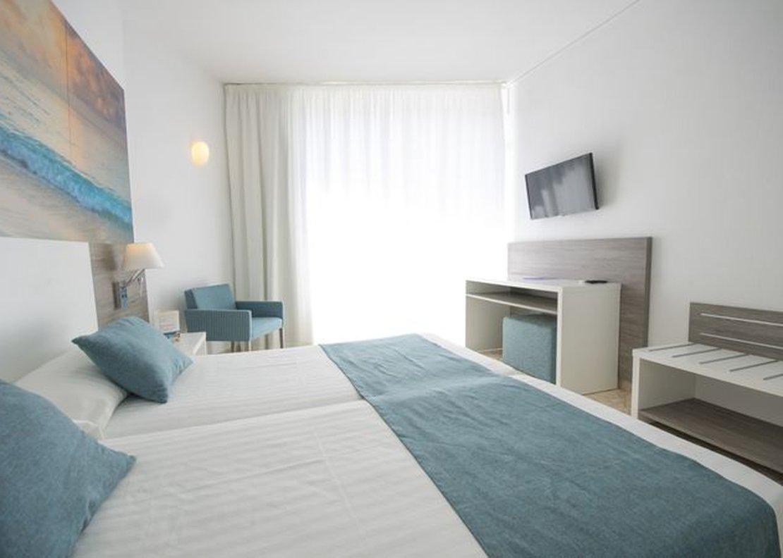 Premium-Doppelzimmer - Mar Amantis I-1