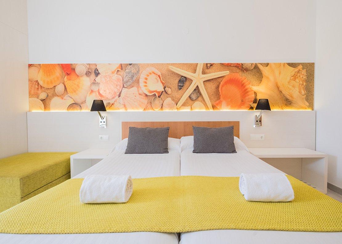 Premium Room-3