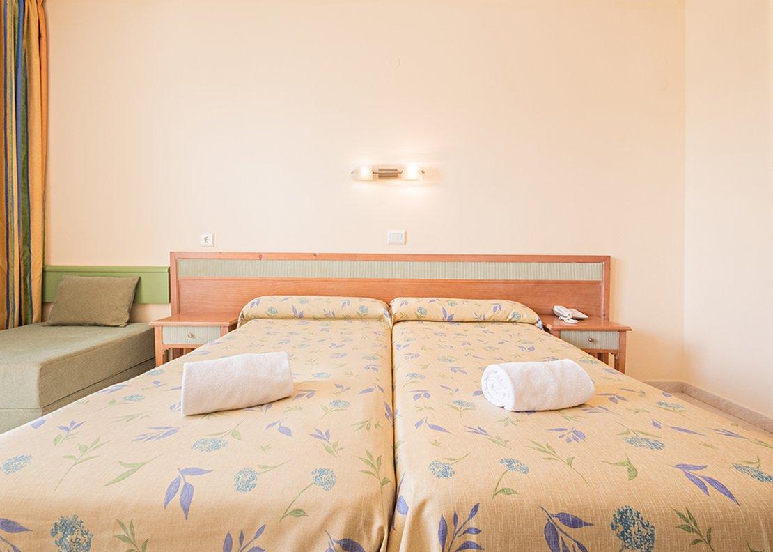 Standard-Doppelzimmer-2