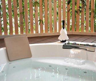 Descubre los servicios de nuestros apartamentos turísticos en Figueretas, Ibiza