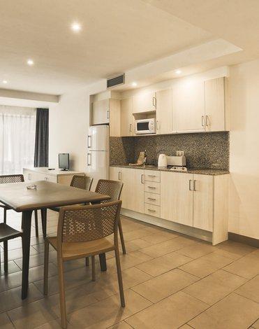 Appartements à Cambrils Pins Platja