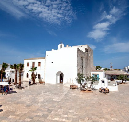 Formentera - imagen 11