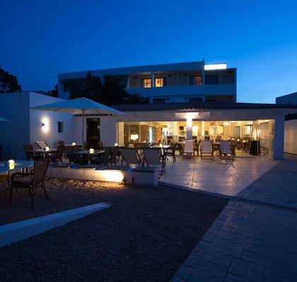 Formentera - imagen 5