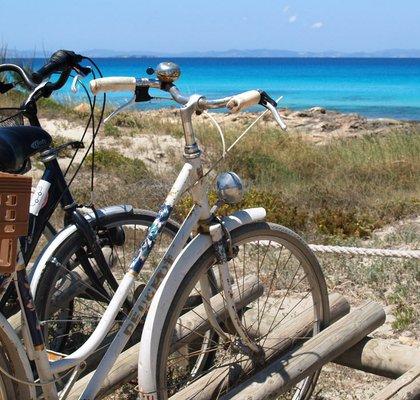 Formentera - imagen 8