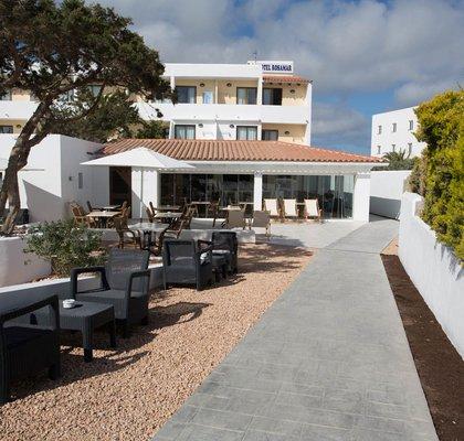 Formentera - imagen 2