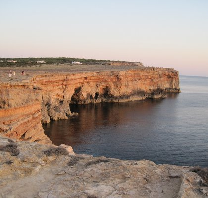 Formentera - imagen 1
