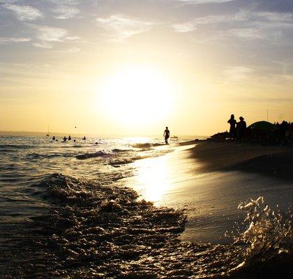 Formentera - imagen 6