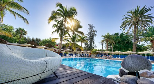 Adult Only Hotel In San Agustin Gran Canaria Hotel Costa Canaria