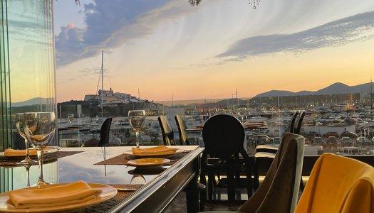 Gallery Ibiza Corso