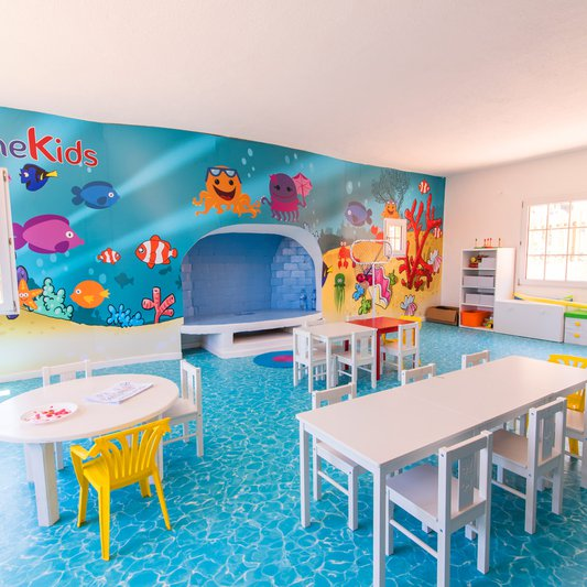 azuline kids image