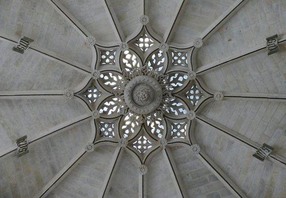 Cultural Burgos