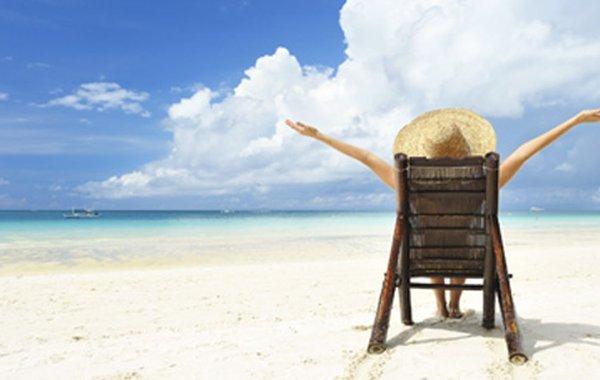 https://images.neobookings.com/600x400/hotels/andalucia/la-estrella-de-tarifa/offers/-10-discount-for-single-use-rooms-q3xv1e7x78.jpg