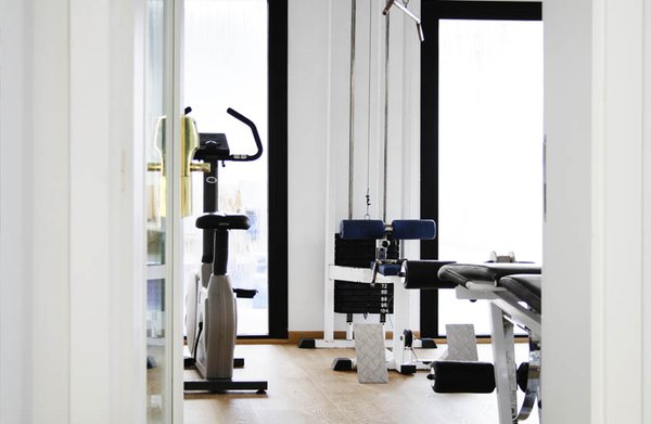 Hotel In Paguera Mit Fitnessraum Und Sauna Hotel Morlans Garden