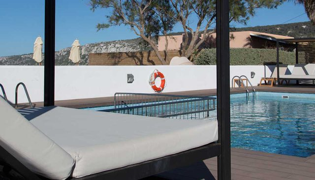 Activitats de lleure i turisme a Formentera