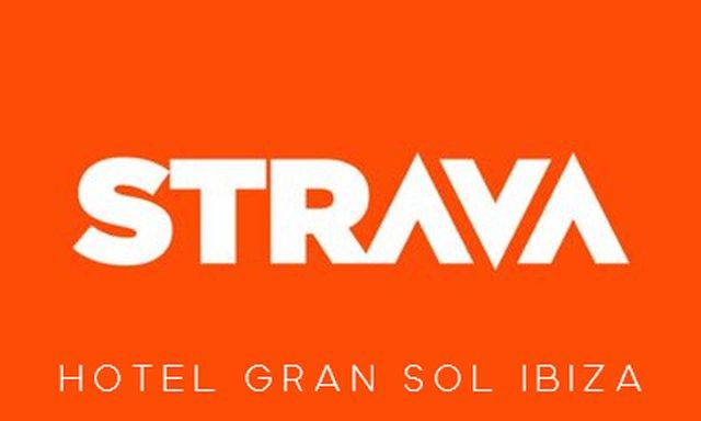 Your Hotel in San Antonio Beach, Ibiza Central Hotel in San Antonio, Ibiza - Hotel Gran Sol