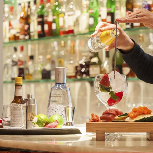 Eventos & Socialize Hotel Pacha Ibiza