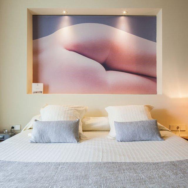 Luxe Suites Hotel Pacha Ibiza