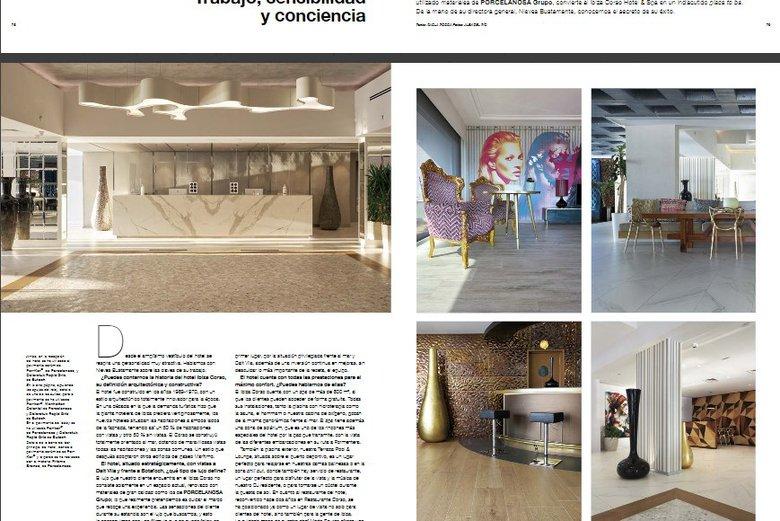 publicaciones-powzq32w3n.pdf