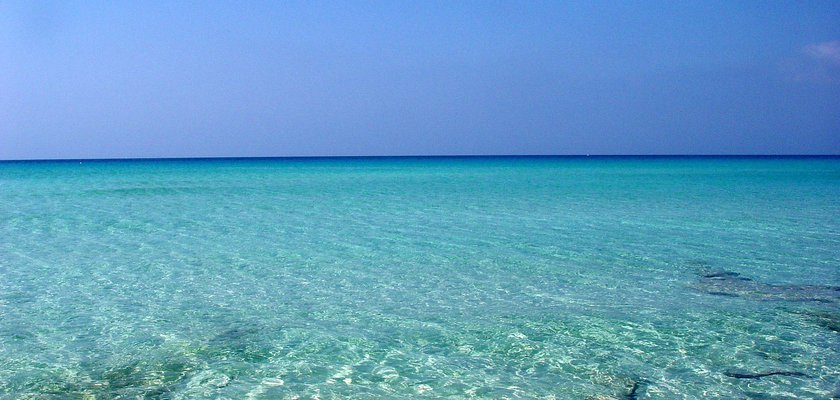Formentera - imagen 4