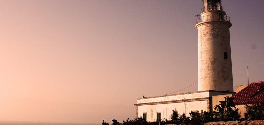 Formentera - imagen 3