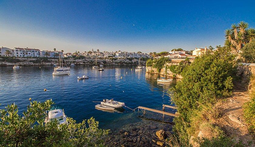 Menorca-1