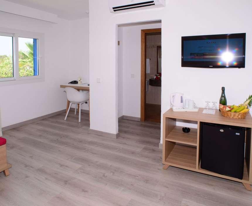 room image 8