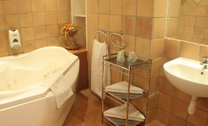Hotel Cavalière Sur Plage