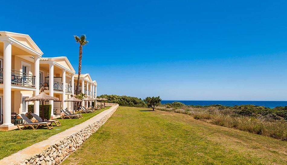 MENORCA - Insotel Punta Prima Resort-1