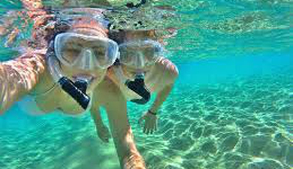 Eco Snorkel