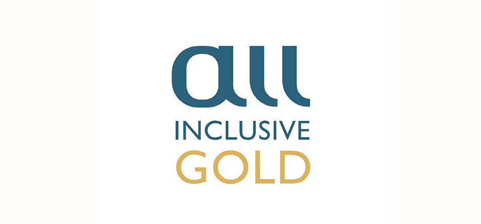 All Inclusive Gold by Insotel-1