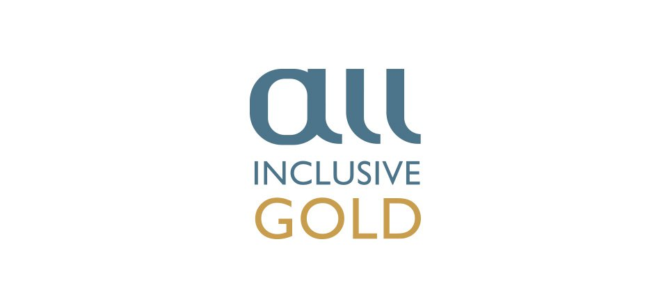 All Inclusive Gold-1