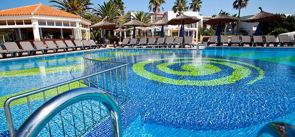 Pool Bar-1