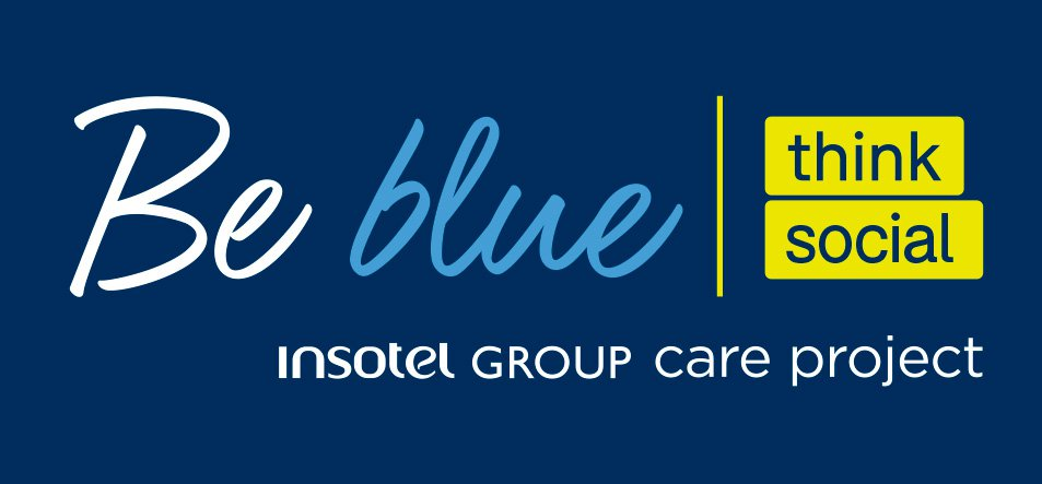 BE BLUE THINK SOCIAL-1