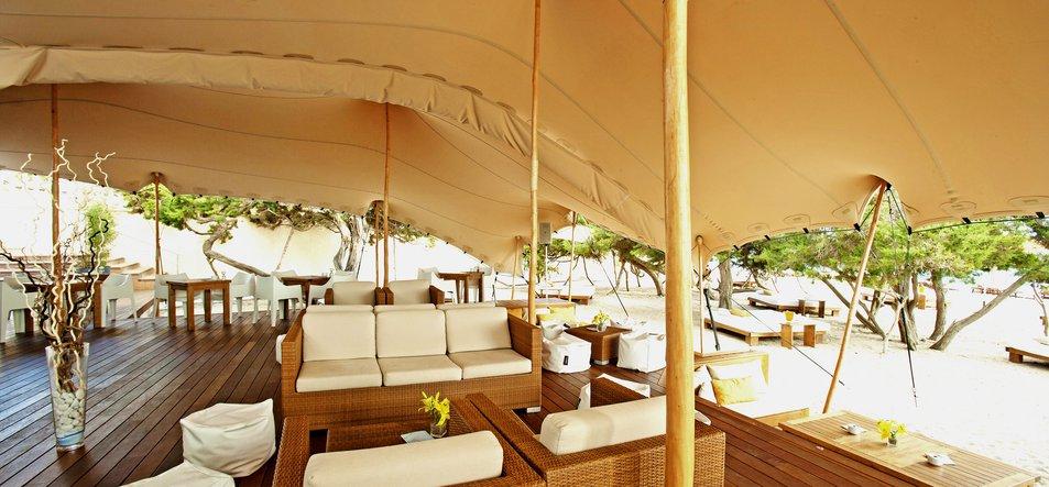 Beach Bar-4