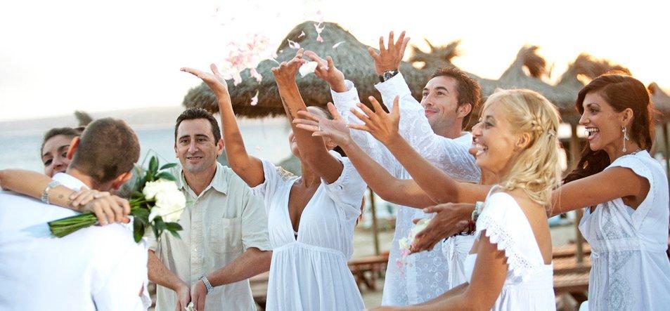Weddings & Events-2