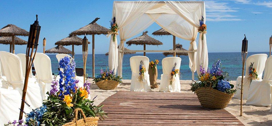 Weddings & Events-1