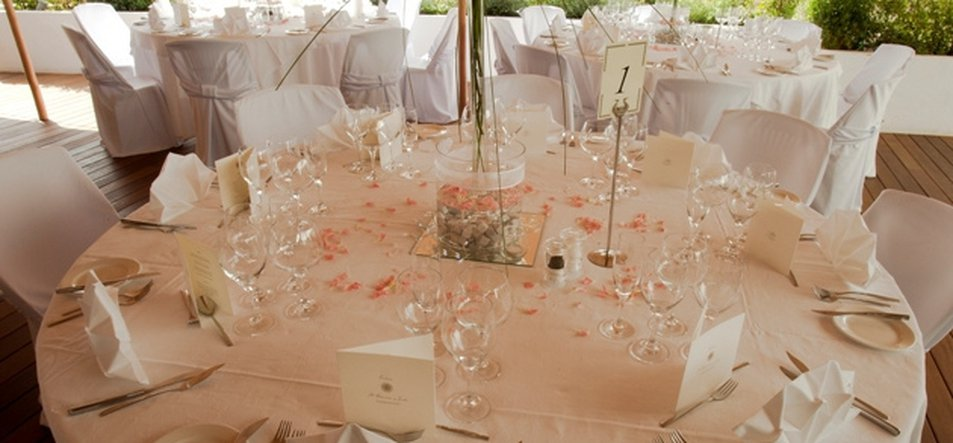 Weddings & Events-4